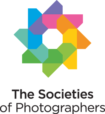 Societies of Photographers